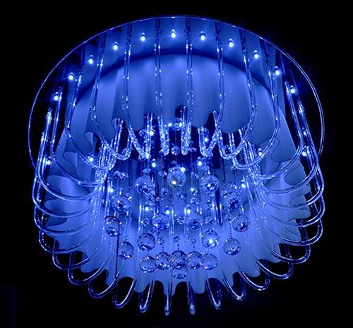 led照明需求升温.根据cpbay综合数据显示,由于环保意识的增高清图片
